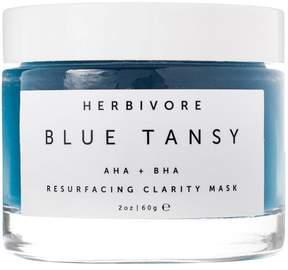 Herbivore Botanicals Blue Tansy Mask