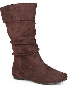 Journee Collection Women's Shelley-3 Boot