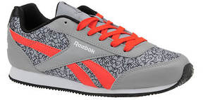 Reebok Royal CL Jogger 2 GR (Boys' Toddler-Youth)