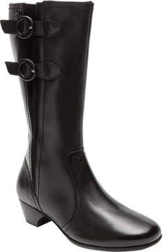 Aravon Pauline-AR Boot (Women's)
