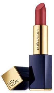 Estee Lauder Pure Color Envy Sculpting Lipstick/0.12 oz.