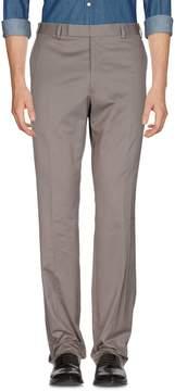Richard James Casual pants