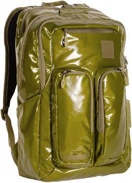 GRANITE GEAR Granite Gear Rift3 Backpack