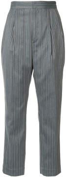 CITYSHOP high waisted pants
