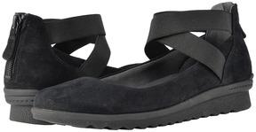 Rockport Truflex Chenole Anklestrap Women's Shoes