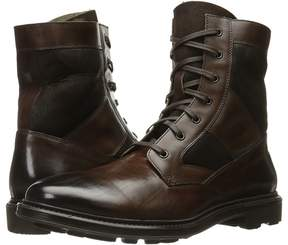 To Boot Tobias Men's Shoes