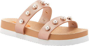Rocket Dog Lolly Slide Sandal (Women's)