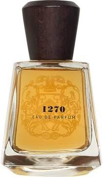Frapin Women's Frapid 1270 - 100ml Eau de Parfum