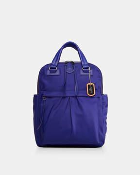 MZ Wallace Jordan Backpack
