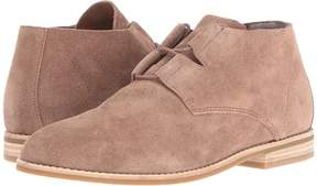 Eileen Fisher Baret Women's Lace up casual Shoes