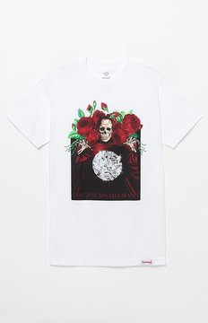 Diamond Supply Co. Always T-Shirt