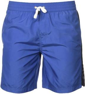 Iceberg Swim trunks