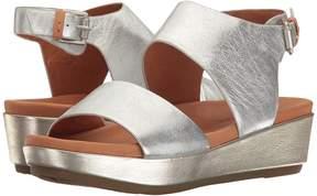 Gentle Souls Lori Women's Shoes