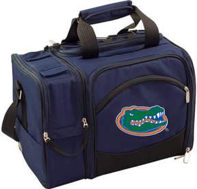 Picnic Time Malibu Florida Gators Print