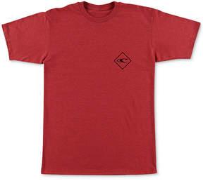 O'Neill Men's The Biz Logo T-Shirt