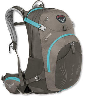 L.L. Bean Osprey Mira AG 26 Hydration Pack, Women's