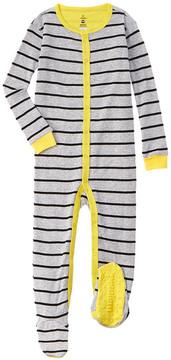 Petit Lem Boys' Pajama