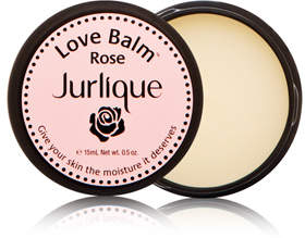 Jurlique Love Balm - Rose