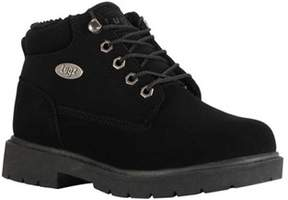 Lugz Women's Drifter Fleece Lx.