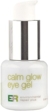 Coola Suncare Environmental Repair Plus Calm Glow(TM) Eye Gel