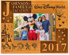 Disney Gifts For The Family Popsugar Moms