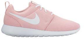 Nike Women's Cushioned Lightweight Sneakers
