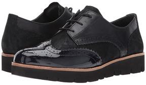 Gabor 72.568 Women's Shoes