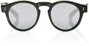 Illesteva Men's Leonard Sunglasses