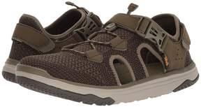 Teva Terra-Float Travel Knit Men's Shoes