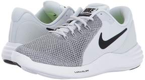 Nike Lunar Apparent Boys Shoes