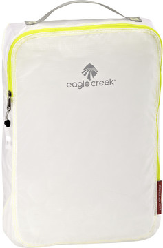 Eagle Creek Pack