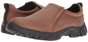 Roper Lightfoot Men's Slip on Shoes