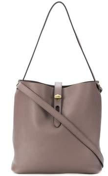 Hogan Hobo shoulder bag