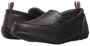 Tommy Hilfiger Dathem Loafer Boy's Shoes