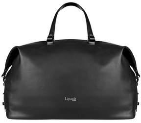 Lipault Plume Elegance Weekend Bag