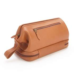 Royce Leather MENS BAGS