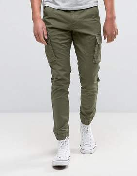 ONLY & SONS Cargo Pant in Skinny Fit