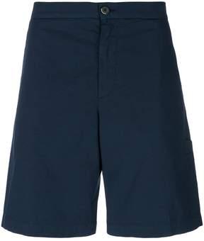 Barena casual shorts
