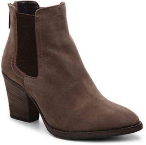 Aquatalia Women's Fabien Chelsea Boot