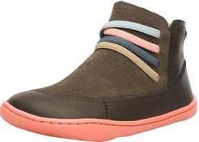 Camper Twins Boot