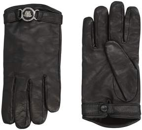 Versace Gloves