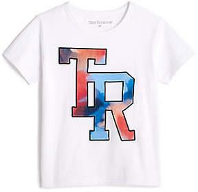 True Religion TR KIDS TEE