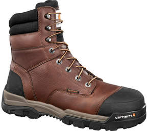 Carhartt CME8355 Energy 8 Composite Toe Work Boot (Men's)