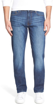 DL1961 Vince Slim Straight Jeans