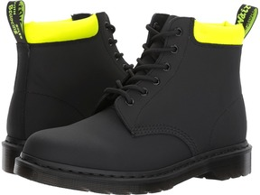 Dr. Martens 939 6-Eye Boot Men's Boots