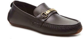 Cole Haan Men's Summers Loafer