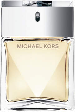 Michael Kors Eau de Parfum Spray, 3.4 oz