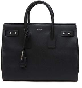 Saint Laurent Medium sac De Jour Handbag