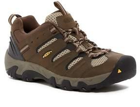 Keen Koven Hiking Sneaker