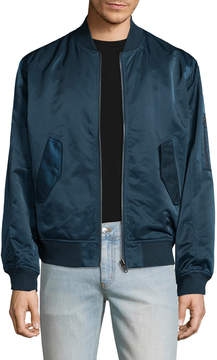 BLK DNM Men's 93 Flap Jacket